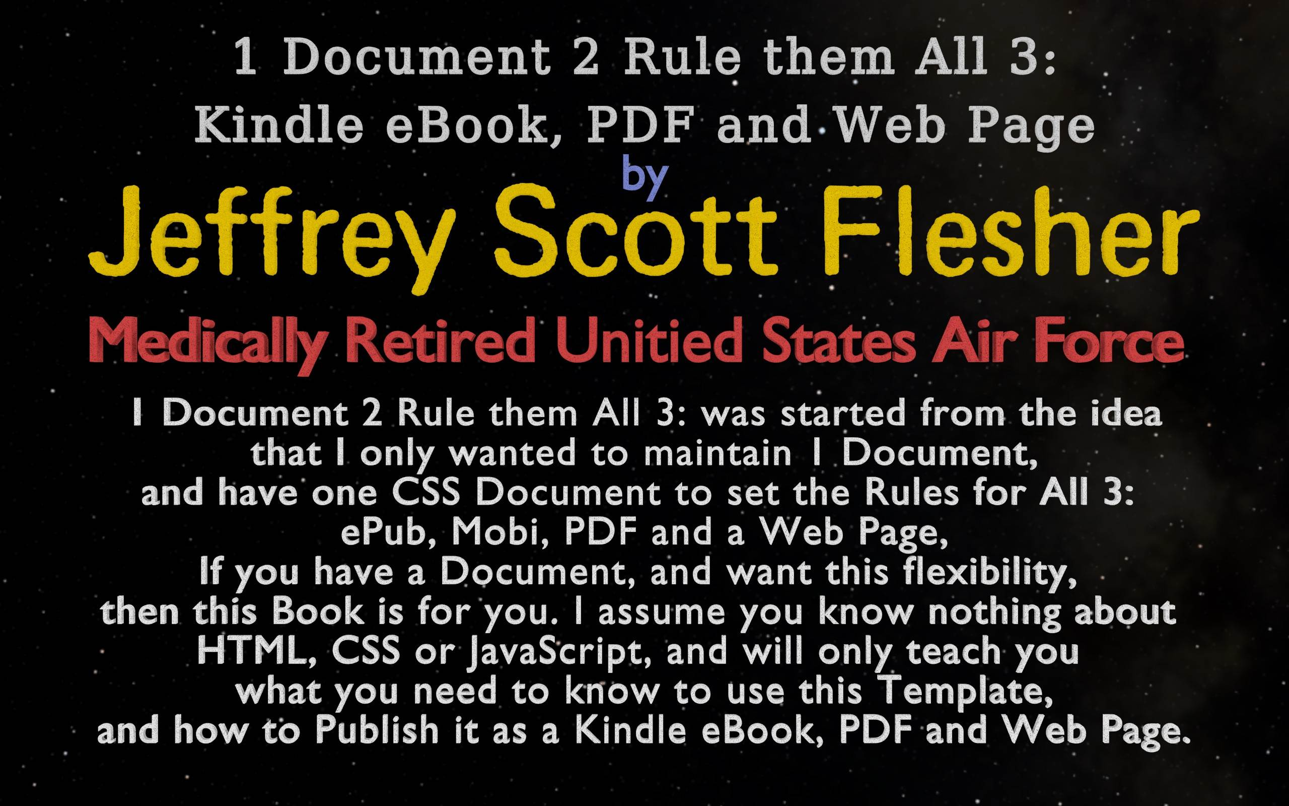 1 document 2 rule them all 3 kindle ebook pdf and web page 1 document 2 rule them all 3 kindle ebook pdf and web page book fandeluxe Images