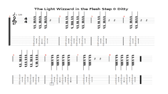 Light Wizzard in the Flesh 06-00.2-G-Rant-Guitar.Wizard-14
