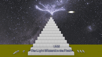 Light Wizzard in the Flesh 00-02-G-IAM-04