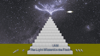 Light Wizzard in the Flesh 00-02-G-IAM-06