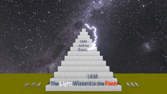 Light Wizzard in the Flesh 00-02-G-IAM-08