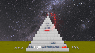 Light Wizzard in the Flesh 00-02-G-IAM-13